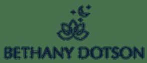 Bethany Dotson