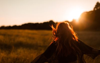 What I've Learned by Sabotaging My Dreams